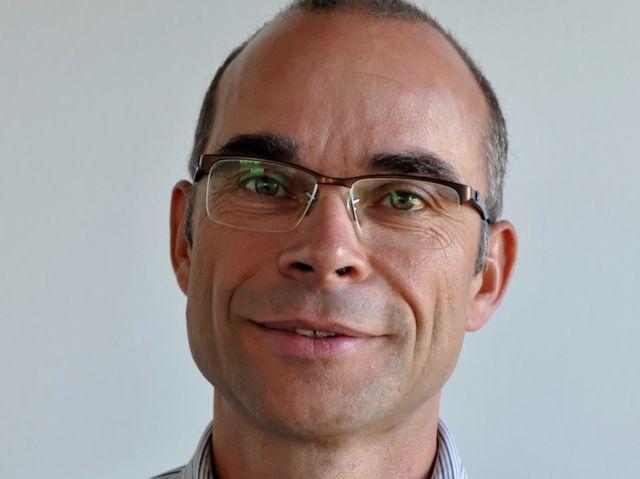 Michael Gaudlitz